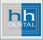 Howell Hill Dental Practice